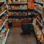 columbia-city-market