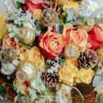Thien An Florist